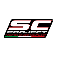 SC Project Exhausts