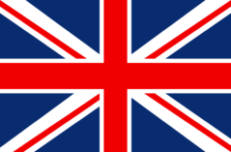 UK branch