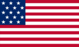 USA branch